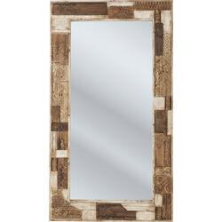 Mirror Arte Natura 200x110cm