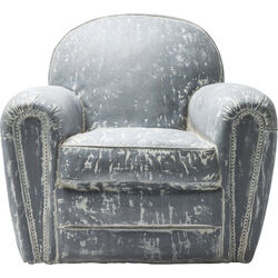 Armchair Rufus Outdoor