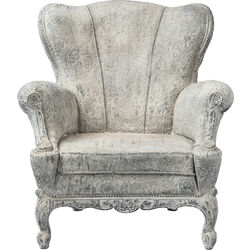 Arm Chair Versailles Outdoor