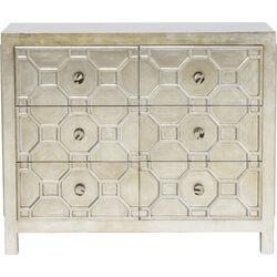 Dresser Alhambra 108cm