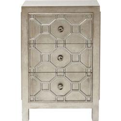 Dresser Alhambra 60cm