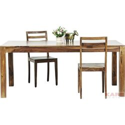 Authentico Table  Dining 160x80cm