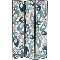 Room Divider Peacock Deluxe