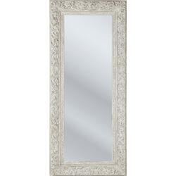Mirror Nobility 215x95cm