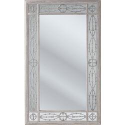 Mirror Duchess 154x94cm