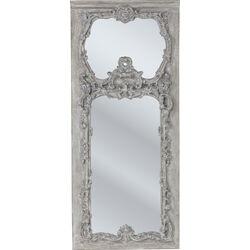 Mirror Chateau 162x70cm