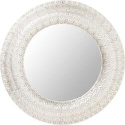 Mirror Orient Ø100cm