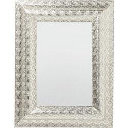 Mirror Orient 90x70cm