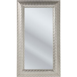 Mirror Orient 160x90cm