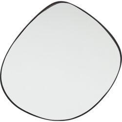 Mirror Göteborg 71x71cm