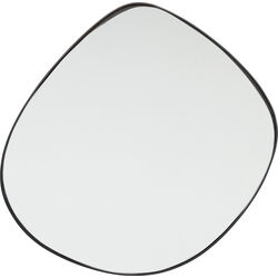 Specchio Göteborg 71x71cm