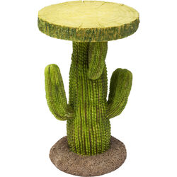 Side Table Cactus Ø32cm