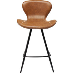 Bar Stool Rusty