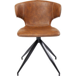 Chair Rusty