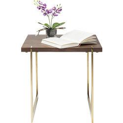 Side Table Montana 45x45cm