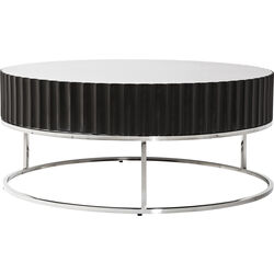 Coffee Table Furioso Ø90cm