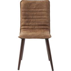 Chair Michigan Brown