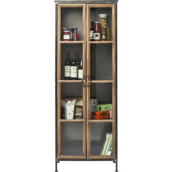 Display Cabinet  Kontor 67cm