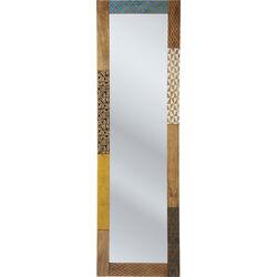 Mirror Soleil 180x55cm