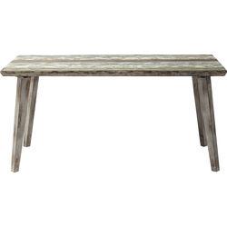 Table Santorini 160x80cm