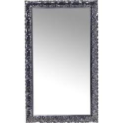Mirror Frasca Chrome 88x148
