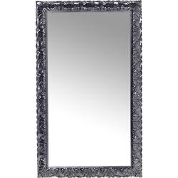 Espejo Frasca cromo 88x148