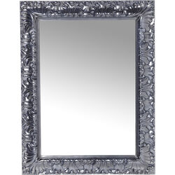 Mirror Castello Chrome 68x88