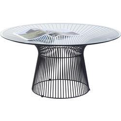 Coffee Table Champignon Ø90cm