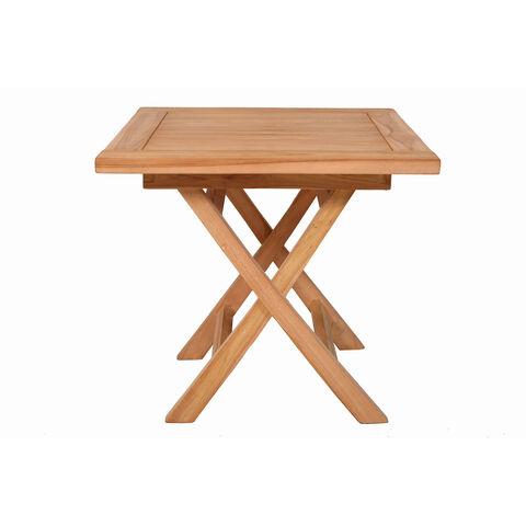 Kare belgique by momentum dep t bruxelles - Table pliante collectivite ...