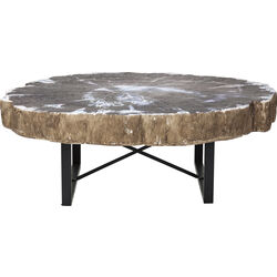 Coffee Table Tronco