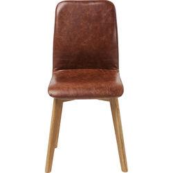 Chair Lara Leather