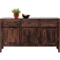 Sideboard Brooklyn Walnut