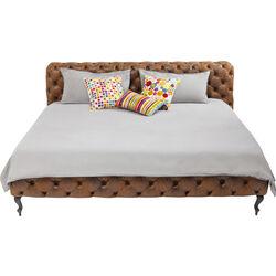 Bed Desire Vintage 200x200cm