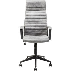 Office Chair Labora High Grey