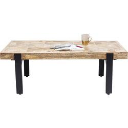 Coffee Table Tortuga 120x60cm