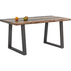 Table Tarrazzo 160x80cm