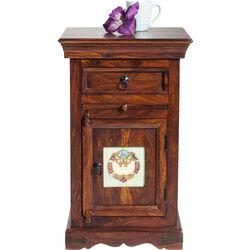 Dresser Small Vintage Romance 45x40cm