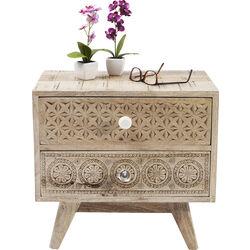 Dresser Small Puro 50x35cm