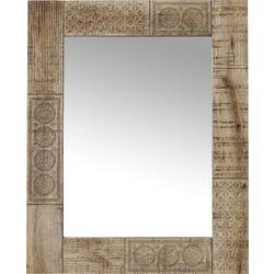 Mirror Puro 100x80cm