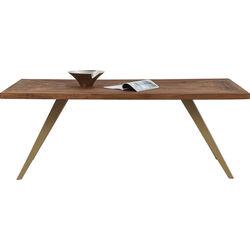 Table La Cruz 200x100cm