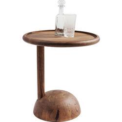Side Table Jini Ø50cm
