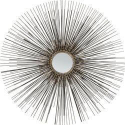 Mirror Wire Sole Ø85cm