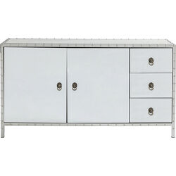Sideboard Rivet