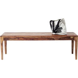 Bench Brooklyn Nature 160cm