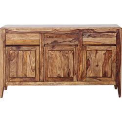Sideboard Brooklyn Nature