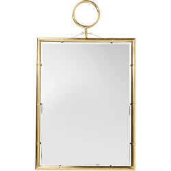 Mirror Timeless 120x70cm