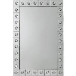 Mirror Blubber 120x80cm