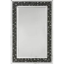Mirror Frame Starry Sky 120x80cm