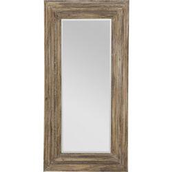Standing Mirror Cottage Elegance 180x90cm