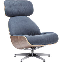 Swivel Chair Ponte Uni
